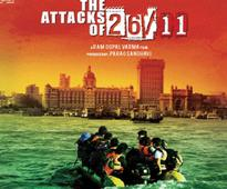 Movie Review: The attacks of 26/11- could have been more real, still watchable