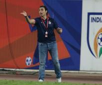 ISL 2016: Atletico de Kolkata coach Jose Molina feels team had 'great match' despite barren draw