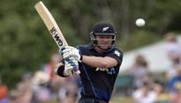 Ind vs NZ: New Zealand recall swashbuckling Corey Anderson for ODI series