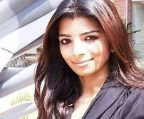 Missing Pak reporter Zeenat who fought for jailed Indian found after 2 yrs