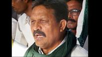 Shown doors by Samajwadi Party, Qaumi Ekta Dal 'trying to form third front'