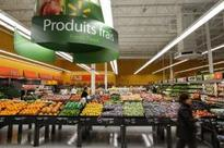 Smart REIT: A great way to invest in Wal-Mart Canada