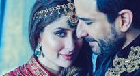 Twitterati trolls Saif-Kareena's new born Taimur
