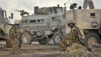 Al-Shabab 'planning Somalia attacks using AU uniforms'