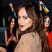 Dakota Johnson Shares Her True Feelings About Anastasia Steele