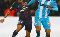 PSG's Angel Di Maria struggling without Zlatan Ibrahimovic