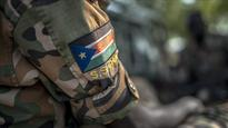 Ethiopia suggests military intervention in South Sudan