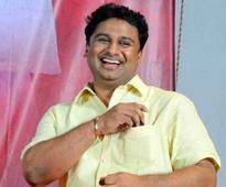 Film producer Bijoy Chandran passes away