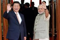 India Denies Visa to Journalists, China Media Warns of 'Serious Consequences'