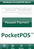 Nedbank PocketPOS 1.52