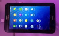 Samsung launches new iris tablet in India: Price, specifications and more