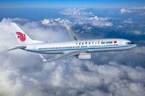 Air China to start its second service to Vietnam