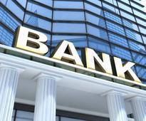 Kerala govt expect to get RBI nod for Kerala Bank