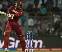 ICC World T20, Sri Lanka vs West Indies as it happened: ...