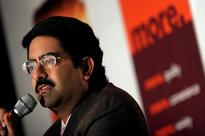 Aditya Birla Nuvo reports 2% drop in fourth quarter profit