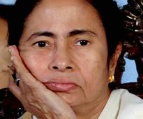 Fear of severe post-poll violence grips West Bengal ...