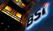 BTG Pactual's BSI Attracts Yet More Interest