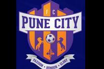Injury Curtails Eidur Gudjohnsen, Andre Bikey's FC Pune City Campaign