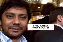 Grounded Pakistani Journalist Cyril Almeida Has Goan Roots