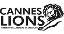 Cannes Lions 2016: Indian agencies secure 11 shortlists for Print & Publishing Lions