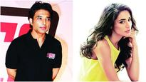 Are Uday Chopra-Nargis Fakhri really back together?