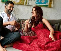 Twinkle Khanna has some great ideas on how sons should be brought up! Read here