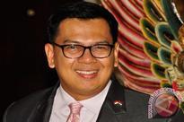 Diponegoro University explores cooperation with Australian universities
