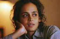 Arundhati Roy's next is a work of fiction