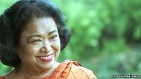 Obituary: India's 'human computer' Shakuntala Devi
