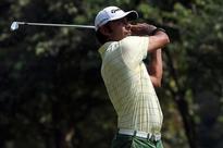 Panasonic Open Golf: Jyoti, Mukesh in Lead; Poor Day for Jeev