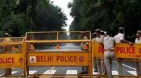 Delhi: Man kills father-in-law, 2 brothers-in-law over family dispute