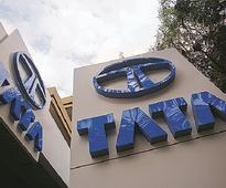 Tata Motors showcases country's first bio-CNG bus at 'Urja Utsav'