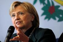 Hillary Clinton, Donald Trump slam Pakistan on Osama bin Laden's death anniversary