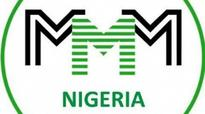 Disappointment galore as MMM fails to pay 4 days after resuming operations in Nigeria