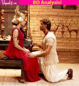 7 reasons why Hrithik Roshan's Mohenjo Daro turned out to be a DISAPPOINTMENT at the box office