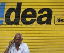 RJio effect: Govt policy should allow telcos to cover costs, says Idea