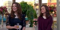 The Real Reason Gilmore Girls Didn't Include A Big Wedding