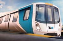 MTC awards $447 million to Bay Area transit systems for improvements
