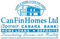 Can Fin Homes Q3 PAT jumps 62.2%; stock skyrockets