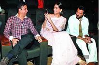 Tulsi Kumar's Mere Papa left Anil Kapoor in tears