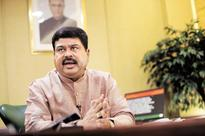 Indian firms keen to buy Rosneft stake: Dharmendra Pradhan