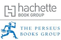 Perseus Books is Moving Into Hachette Offices in NY