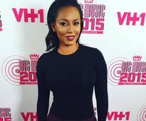 Mel B offers sizable reward to catch scumbag thief