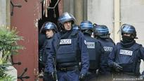 French government calls for state of emergency extension