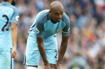 Man City star: This could give us the edge against Chelsea