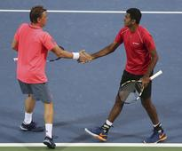 Bopanna-Matkowski lose in final of Dubai tennis meet