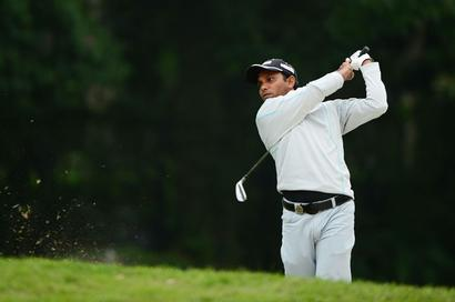 Sports Shorts: Chawrasia maintains slender lead in Hong Kong