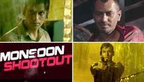 Monsoon Shootout: An artsy psychological noir thriller, despite a confused plot