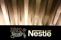 Nestle plan hailed as only the start of Schneider's shake-up