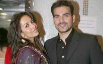 Malaika Arora Khan and Arbaaz Khan: Another Bollywood couple heading towards a divorce?